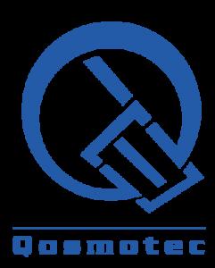 QOSMOTEC---logo---VersionII